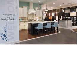 new construction home builder in charlotte nc shea homes