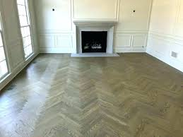 herringbone wood tile herringbone wood tile floor herringbone wood floors with custom stain color bros herringbone herringbone wood tile