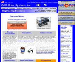 battery wire diagram family motorsports images benz concept s d d motor systems inc high torque electric motors