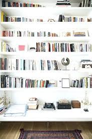 wall mount bookcase wall mount bookcase white wall mount shelves wall hung bookcase plans wall mounted