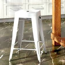 woven leather bar stools strap stool