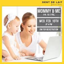 <b>Dent de Lait</b> - Eco Children's Center - Home   Facebook