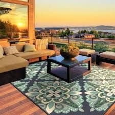 patio rug co pertaining to cool outdoor applied your residence 10x12 canada design carpet new outdoor rug