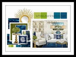 Blue And Green Decor 17 Best Images About Living Room Color Decor Ideas On Pinterest