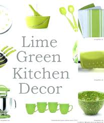 green kitchen rugs lime green kitchen rug green kitchen rugs lime green decorative accessories lime green
