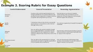 best DBQ Document Based Questions images on Pinterest       paragraph compare and contrast essay template uk