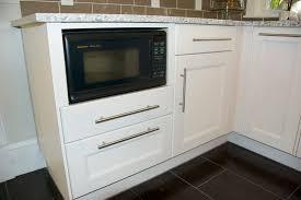 image of ikea base cabinets design