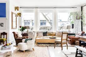 30 Stylish Apartment Decorating Ideas Best Apartment Decor 2021