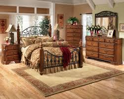 Progressive Furniture Bedroom Sets Special Discounted Bedrooms Sets By The Classy Home
