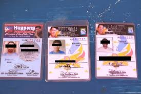 Invalid Philstar Proliferation At Ids com Of Checkpoints Authorities Note