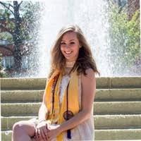 Amanda Capen - Senior Scientist - Johnson & Johnson | LinkedIn