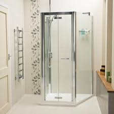embrace tzium shower enclosure