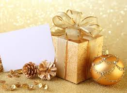 gold holiday wallpaper hd. Fine Wallpaper 1600x1180 Wallpaper Gift Christmas Toys Cones Rhinestones Gold Note  Holiday And Gold Holiday Hd O