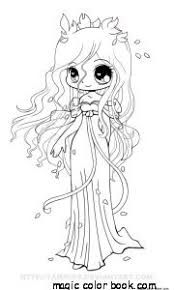 Anime Coloring Pages Online Free Coloring Pages Print Free Magic