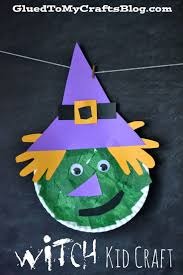 123 best Halloween Crafts and Activities for Kids images on ...
