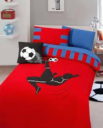 soccer bed sheets soccer bedding set soccer bed sheets twin