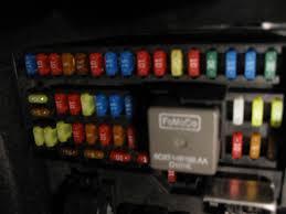 2013 mustang fuse box 2013 wiring diagrams online