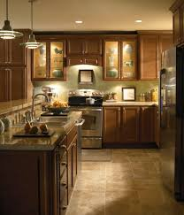 Lighting For A Kitchen How To Layer Lighting And Make Your Home Shine Porch Advice