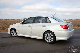 subaru impreza 2014 white. iu0027ve read what the marketing on advantage of symmetrical awd even in dry pavement it is just adverting or are subarus that much subaru impreza 2014 white