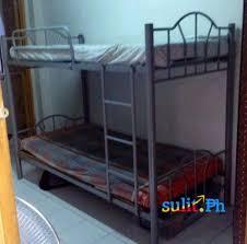 Sulit Buy+Sell Report Sulit ID: 11387 Viewed: 7068