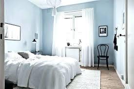 traditional bedroom ideas green. Fine Green Green  Inside Traditional Bedroom Ideas Green