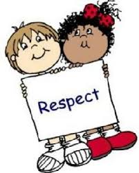 Image result for respect others student