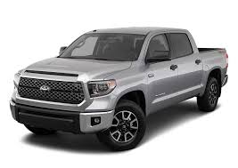 2018 Toyota Tundra in Mt. Pleasant, TX | Everett Toyota