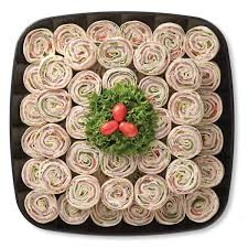 wedding reception food trays diy food platters for under 10 00 bronze budget bride