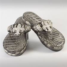expensive flip flops.  Flops These Must Be The Most Expensive Flip Flops Ever For Expensive U