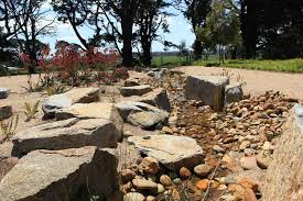 Small Picture Dry Creek Bed Photos Landscapers Mornington Peninsula Garden