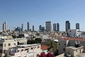 google office tel aviv 31. Skyline Of Tel Aviv (34324506705).jpg Google Office 31 ,