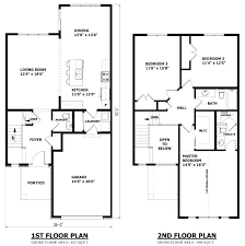 first floor master house plans first floor master home plans story house plans with first inspirations including outstanding floor master bedroom 2 story