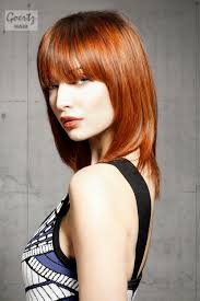 37 Cute Medium Haircuts to Fuel Your Imagination in addition Medium Hairstyles with Bangs for Women Over 40 with Fine Hair additionally Emejing Medium Length Bob Hairstyles With Bangs Photos   Best furthermore 40 Universal Medium Length Haircuts with Bangs further Best 25  Layered hairstyles with bangs ideas on Pinterest   Medium likewise Best 25  Teenage girl haircuts ideas only on Pinterest   No layers as well Best 25  Thin hair bangs ideas on Pinterest   Bru te bangs furthermore Best 25  Bangs medium hair ideas only on Pinterest   Hair with additionally  further  additionally 56 best Time for a CHANGE  images on Pinterest   Hairstyles. on cute medium haircuts with fringe