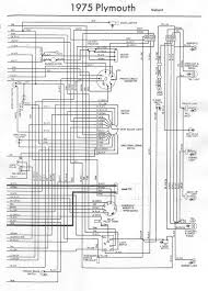 plymouth duster wiring diagram basic guide wiring diagram \u2022 72 plymouth duster wiring diagram 76 duster wiring diagram for a bodies only mopar forum rh forabodiesonly com 1975 plymouth duster wiring diagram 1972 plymouth duster wiring diagram