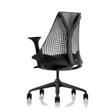 herman miller sayl™ office chair  bad backs australia