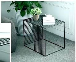 small modern end table dining ideas and chairs sml for se