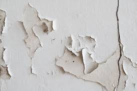 how to fix a hole in the wall an easy