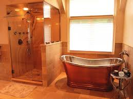 Rustic Bathrooms Country Rustic Bathroom Ideas And Pictures Come Home In Decorations