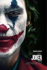 See actions taken by the people who manage and post content. Joker Final Trailer Posters
