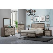 bedroom furniture sets. Queen Category Bedroom Furniture Sets