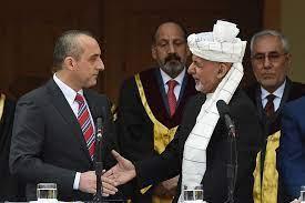 الرئيس الأفغاني يغادر البلاد فجأة.. ونائبه يؤكد: لن أستسلم