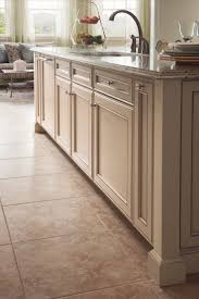 Kitchen Kraftmaid Cabinet Sizes For Classic Kitchen Cabinets Design