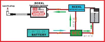 rc plane gas wiring diagram rc database wiring diagram images rc plane gas wiring diagram