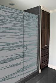 frosted glass bath panels. frosted glass shower screens bath panels s