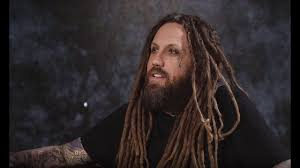 Brian Head Welch Into The Light The Testimony Loud Krazy Love Korn Guitarist Brian Head Welch Reveals