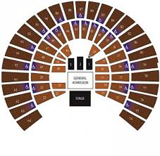 Frank Erwin Seating Chart Frank Erwin Center