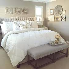 teenage bedroom inspiration tumblr. Inspiration Bedroom Sumptuous In Shades Of Silver Modern Master Ideas Interior . Teenage Tumblr