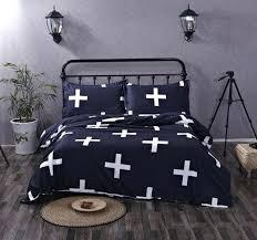 california king duvet cover set bohemian bedding sets totem duvet cover set doona covers bedspread king california king duvet cover
