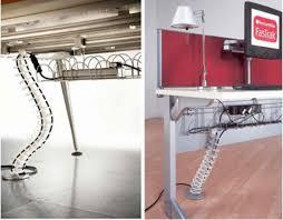 it lol rhyoucom shelf wire rack computer desk details and thatus pretty much it lol rhyoucom jpg