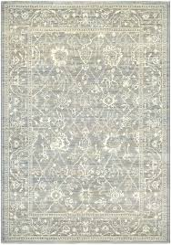 arabesque gray cream area rug and red grey rugs